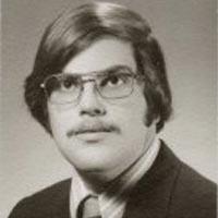 Doug-Grothjan