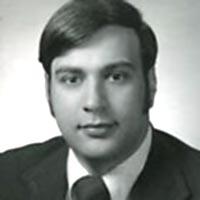 Steve-Gierhart