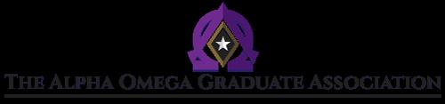 alpha-omega-purple500x117a