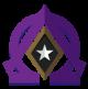 alpha-omega-purple-footer