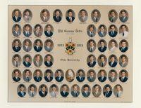 composite_1985-1986