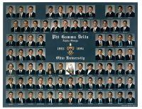 composite_1993-1994